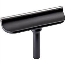 """Rockler 6"""" Lathe Tool Rest - Wood Turning   Turning Accessories"""
