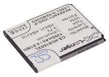 UK Battery for Vodafone 845 858 HB4J1 HB4J1H 3.7V RoHS