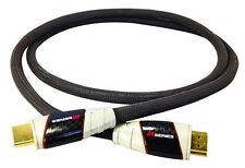 Monster Cable Ultra High Speed HDMI Cable 4 Ft - 1080p/2160p 2K 4K