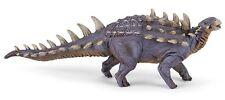 Polacanthus 2017 Papo Dinosaur