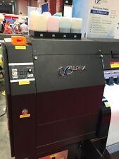 Alpha GD3200 Eco-Solvent Printer