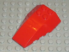 LEGO STAR WARS Red Wedge ref 43712 /set 7665 7885 7783 ...