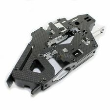 Torque Tube Drive Carbon Fiber Main Frame for T-rex 450 PRO DFC