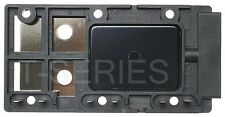 Standard LX348 NEW Ignition Control Module BUICK,OLDSMOBILE,PONTIAC (86-92)