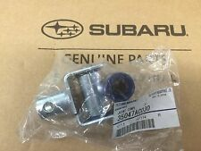 Genuine Subaru Impreza WRX Legacy Forester Outback Shifter Bushing Linkage Joint