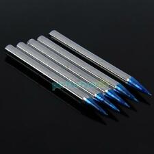 5pcs 60W Replaceable Soldering Welding Iron Pencil Tips Head Tool