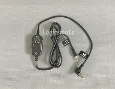 Turtle beach PS4 talkback cable X32 x41 X42 XP400 XP500 PX4 PX5 DX11 DX12 DXL