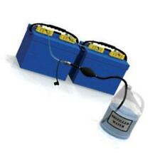 [MP-2000] Flow Rite Flow Rite Battery Watering System - Double