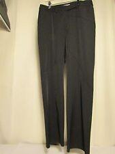 pantalon comptoir des cotonniers noir taille 40