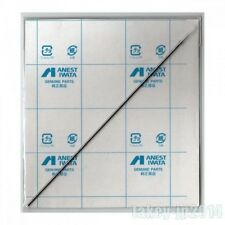 New Iwata Airbrush Needle For HP-TH From Japan Free Shipping