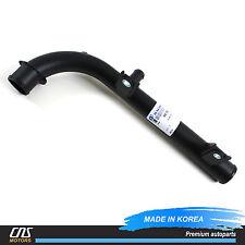 99-02 Daewoo Lanos Radiator Water Pipe OEM 96180035