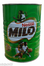 Nestle Milo Energy Drink 1 KG