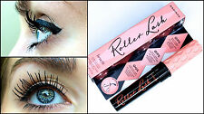 Benefit Roller Lash Curling And Lifting Mascara 8.5g 1stClass dispatch UK Seller