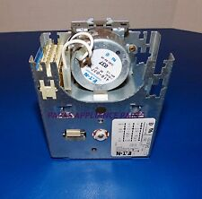 NEW GENUINE OEM WHIRLPOOL 3430101 WASHER TIMER SHIPS FREE PRIORITY MAIL!