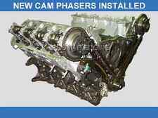 Reman 04-10 Ford 5.4 3 Valve Long Block Engine ( 3v )