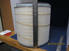 Nelson Air Filter AF967M P181025 PA2494 LAF9029 2940015359467 Military