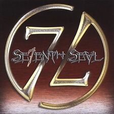 Seventh Seal by