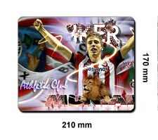 Athletic Club, Iker - Alfombra de raton, Alfombrilla, Mouse pad