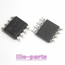 10 PCS AO4430 4430 SOP-8 N-Channel MOSFET Transistor