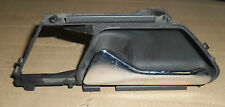 MERCEDES W124 E CLASS N,S INTERIOR DOOR HANDLE 230TE,300CE,300D,230CE,E320,E220
