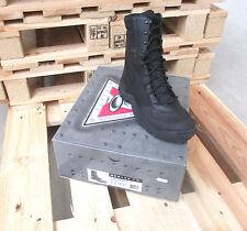 Stivali INSERTO * Oakley Assault Boot High * resto Dimensioni * 8 pollici