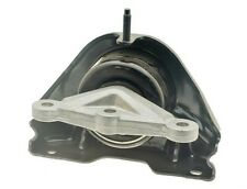 Anchor 3128 Engine Mount Front Right