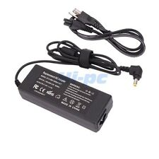 90W Power Supply Charger for Asus X83 X83V X83VM M51S X50SL F9Dc F9S ADP-90SB BB