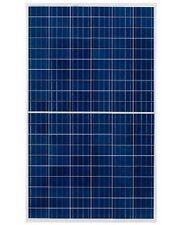REC: Solar Module, 265 Watt, REC265TP, MC4