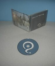 Days Of Waiting - Questions Music CD DOW251