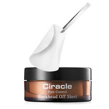[Ciracle] Blackhead Off Sheet 35 Sheets