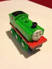 BRIO DUCK GWR Thomas the Tank Train Wooden Engine Railway VERY RARE RETIRED VHTF