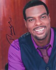 Troy Winbush Signed Autographed 8x10 Photo The Cosby Show D