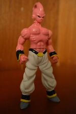 Dragon Ball Z GT Majin Kid Super Buu Pure Evil Boo Action Figure Bootleg Rare