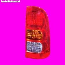 Toyota Hilux Ute 2005 2006 2007 2008 2009 2010 2011 Rear Right Side Tail light