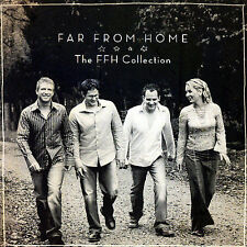 Far From Home: The FFH Collection by FFH (group) (CD, Feb-2007, Essential...