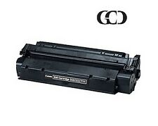 Quality BLACK Toner for CANON D383, L170, LaserClass 310/510, PC-D320, PC-D340