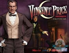 1/6 Scale Collector's Vincent Price Figure LIMITED EDITION