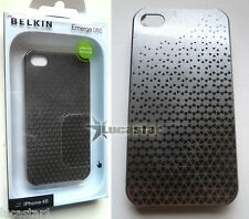iPhone 4s Funda BELKIN Emerge 060 Limited Edition