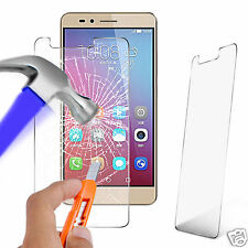 100% Genuine Tempered Glass Film Screen Protector for Huawei Honor 5X