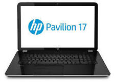 HP Pavilion 17.3-inch HD Display 16gb ram Laptop (5th Gen Intel Core i5  750gb