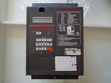 """LEROY SOMER FMV 2304  2.5T VARIATOR 1.5KW """"USED CONDITION"""""""