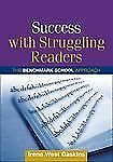 Success with Struggling Readers: The Benchmark School Approach (Solving Problems