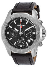 Swiss Legend Islander Chronograph Mens Watch 16198SM-01