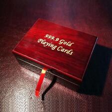 NEW Beautiful Wood box use gift, jewelry box, poker box free shipping