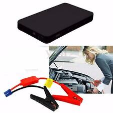 20000mAh 12V Multi-Function Car Jump Starter Booster Charger Battery Power Bank