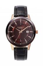 RELOJ VICEROY WATCH / 47845-47 / NEW!!! RRP~129€ / -14€ OFF!!!