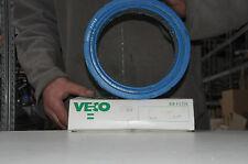 filtre à air véco vy5057  ma128  fiat autobianchi  205x160x50