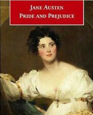 Pride and Prejudice By Jane Austen Audio Book *Play In Any MP3 CD Player*