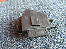 88 89 90 91 92 93 94 GMC SIERRA SILVERADO 1500 HEATER BLEND DOOR ACTUATOR #2 OEM