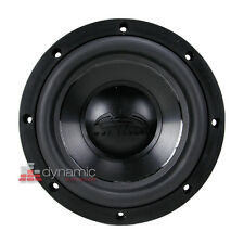 "Wet Sounds Stealth SS-65 (SS-6.5-SUB) 6-1/2"" Stealth-Series Marine Subwoofer New"